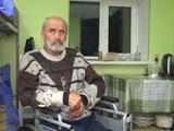 """Врачи из клиники лазерной хирургии """"Варикоза нет"""" провели осмотр насельников приюта"""