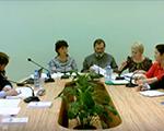 Вебинар-круглый стол по теме «О некоторых особенностях реализации КУК ОРКСЭ в РБ»