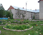 Устроили насельника приюта в Ишимбайский психоневрологический интернат